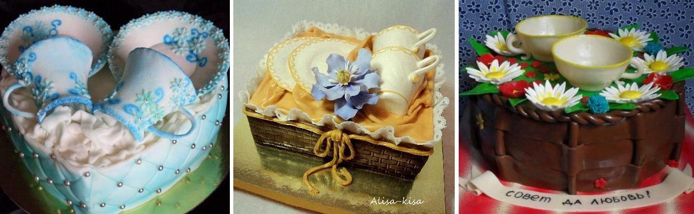 Подарок мужу на фарфоровую свадьбу 62