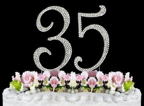 Что подарить 32