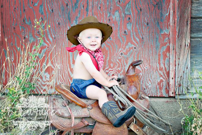 Кандидозы на миндалинах у ребенка фото