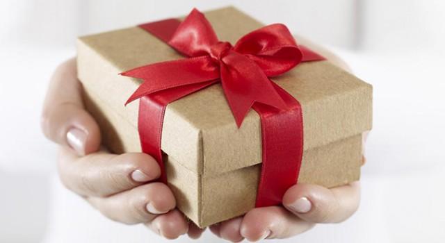 Подарочные коробки своими руками: 25 лучших идей