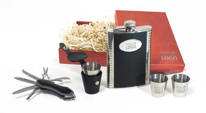 Дорогие подарки для мужчин оптом, купить ВИП-сувениры для 32