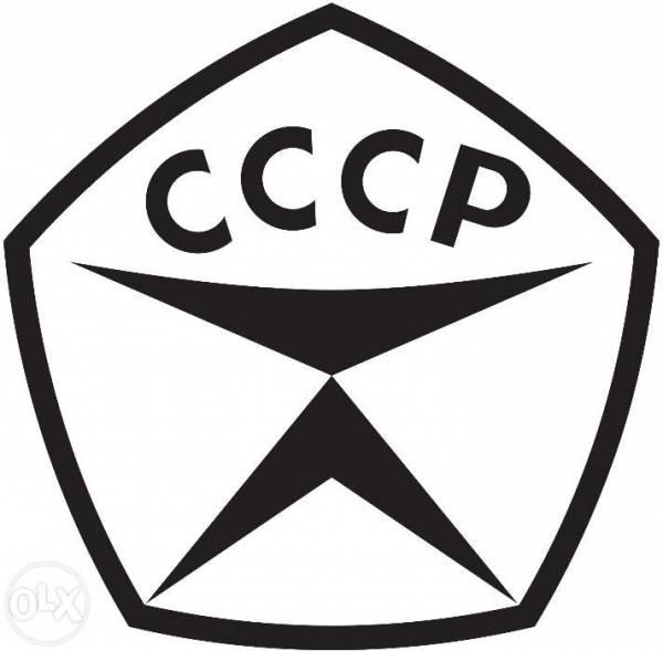 http://fiestino.ru/wp-content/uploads/_pu/1/s86222624.jpg