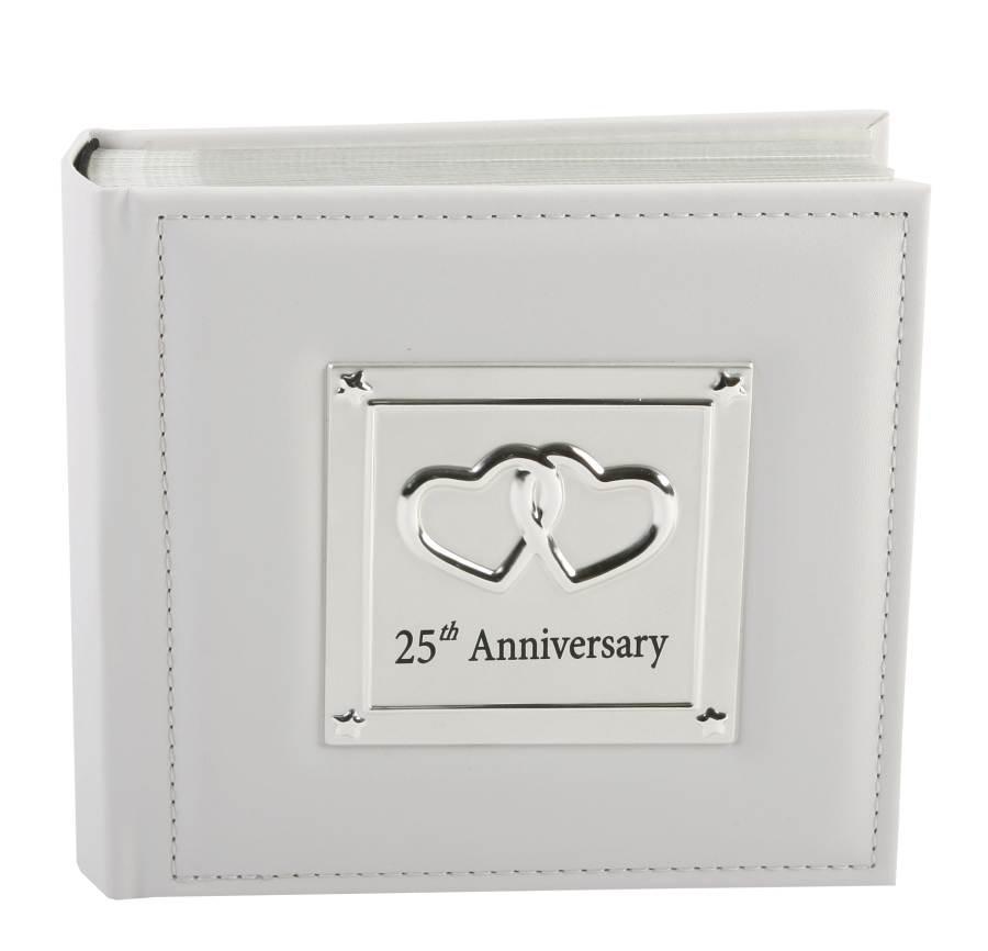 Оригинальные недорогие подарки на серебряную свадьбу 43