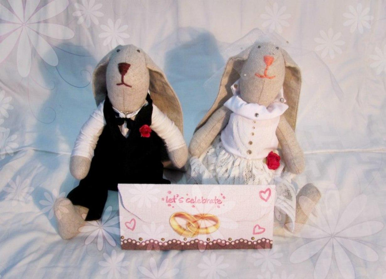 Годовщины свадьбы - названия свадеб - 1 год - 2 3 4 года 40