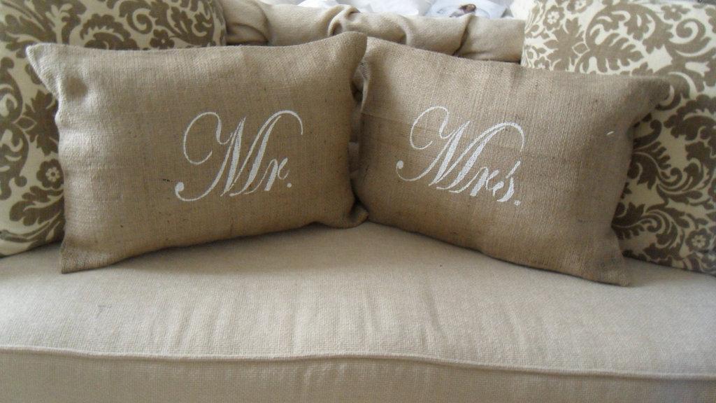 Подарки на льняную свадьбу мужу своими руками 215