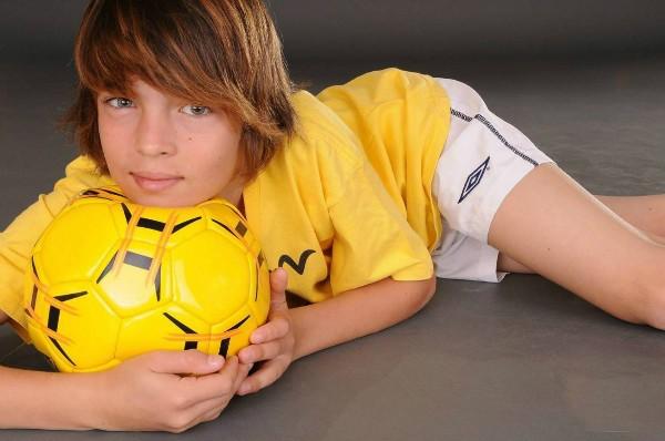 фото 12 летних мальчиков фото