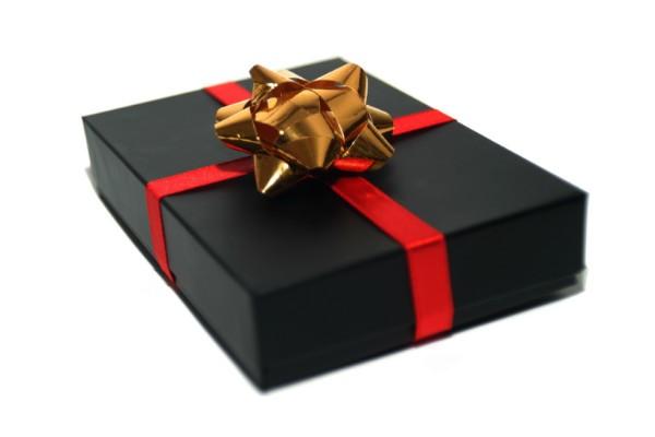 Выбираем подарок на юбилей 84