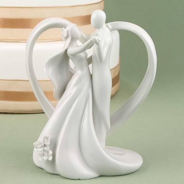 Подарки на свадьбу фаянсовую свадьбу 20