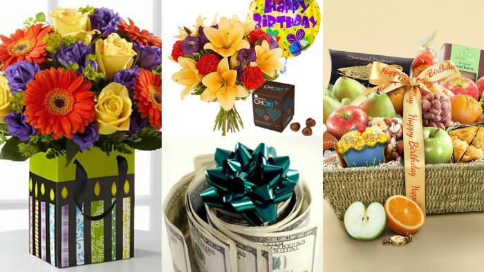 Практичные подарки для женщины на день рождения практичные 52