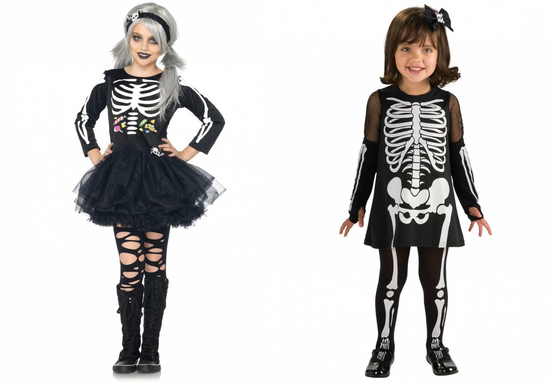 Костюм на хэллоуин своими руками жуткие идеи для взрослых 49