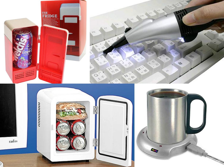 Электронные подарки для взрослых 607