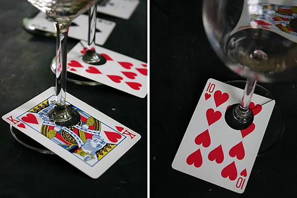 Lyon pharaon casinos