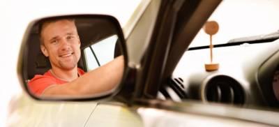 Что подарить женщине при покупке автомобиля