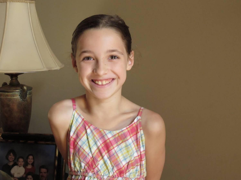 Подарок девочке на 9 лет: интересные идеи и предложения | Fiestino.ru