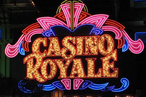 Корпоратив тема казино как играть картами гадкий я