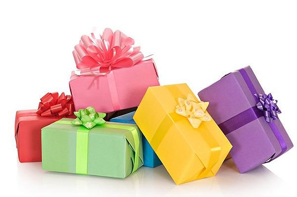 9db3b71ea4e6 Удачные прикольные подарки на 23 февраля надолго поднимут настроение не  только самому получателю, но и окружающим.